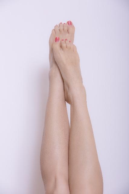 子持ちししゃものようなししゃも足を細くするためには?