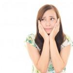 多くの女性が悩む足の「しもやけ」の原因と自宅での治し方4つ