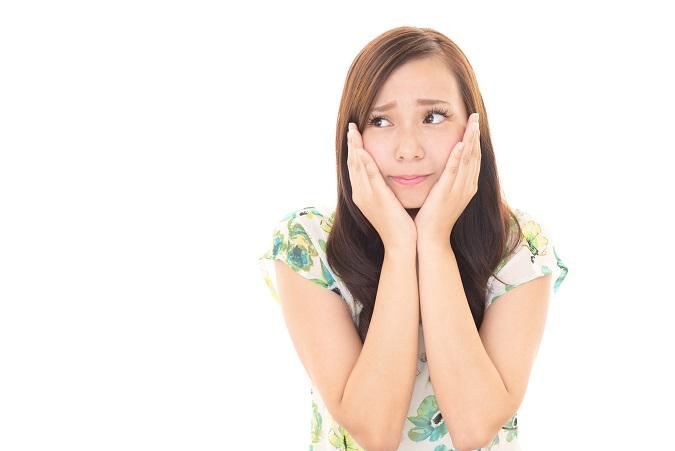 多くの女性が悩む足のしもやけの原因と自宅での治し方