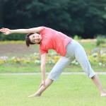 美脚を司る筋肉!内転筋のトレーニングのやり方2つ