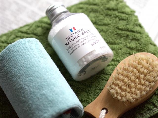 知っておきたい足の乾燥しやすい部分と乾燥対策